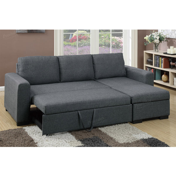Milena Sectional