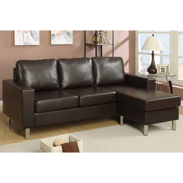 Kendrick Sectional