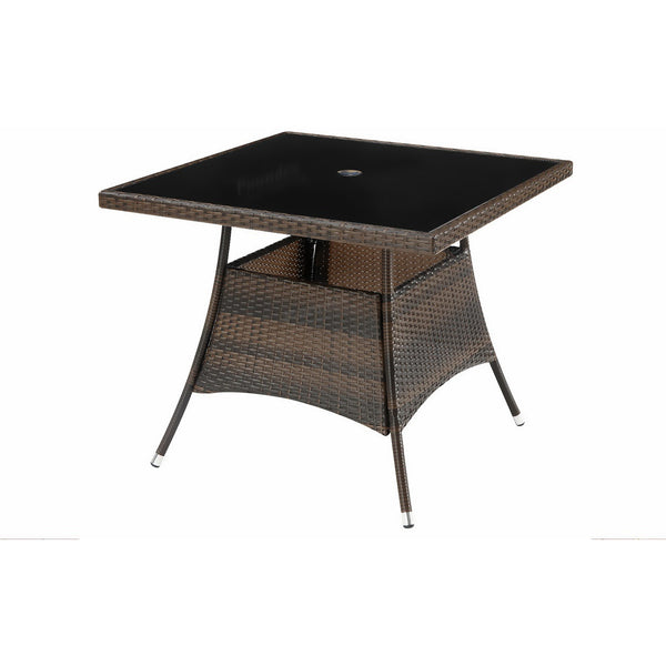 Bethany Outdoor Table