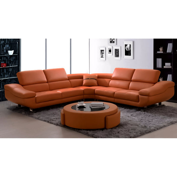 Vada Sectional