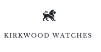 Kirckwood Watches