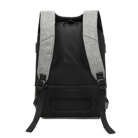 Adair Smart Bagpack