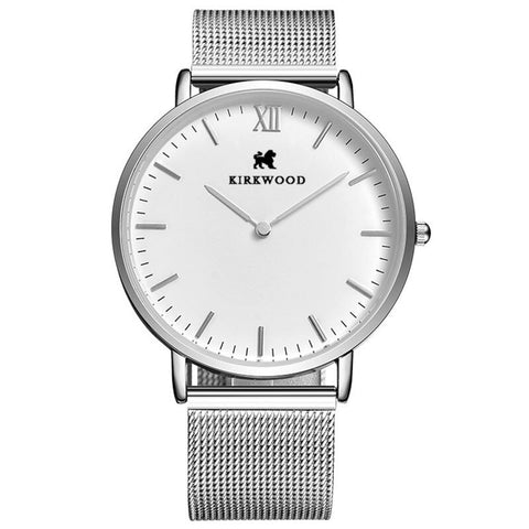 Mesh Classic 25 Series - Kirckwood Watches