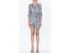 Alice McCall  Pirouette Dress