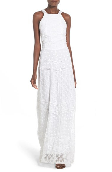 Tularosa Kyle Slip Dress