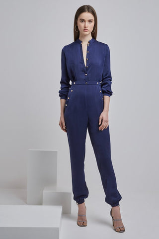 Finders Keepers Maynard Jumpsuit