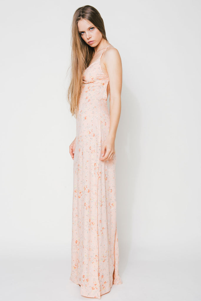 Flynn Skye Saturdaze Dress