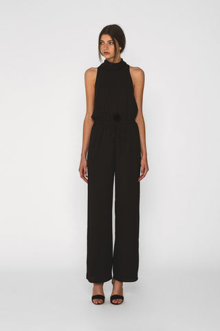 The Fifth Jupiter Sunshine Jumpsuit