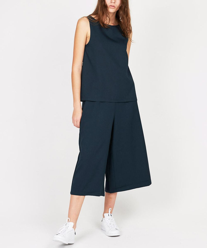 The Fifth Dream Days Jumpsuit