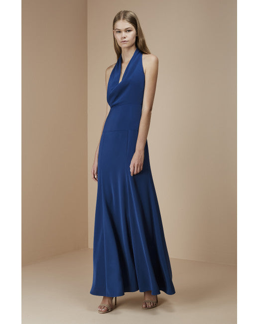 Keepsake Escape Maxi Dress