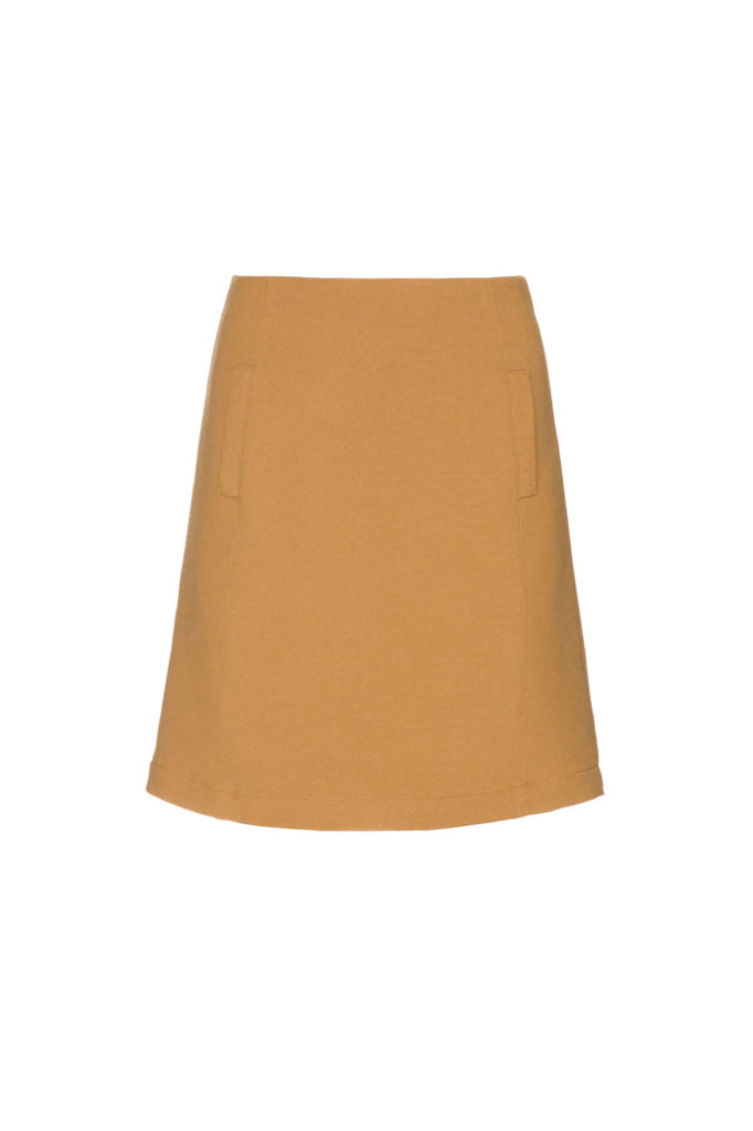 The Fifth Front Row Skirt