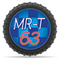 MR_T Bestwear shop sells motorcycle clothing and accesories for the baby boomer market
