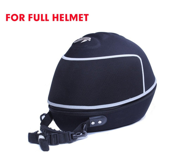 Motorcycle Helmet Bag - Free shipping
