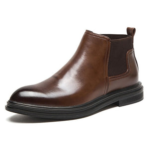Chelsea Boot - Free Shipping & 10% Rebate