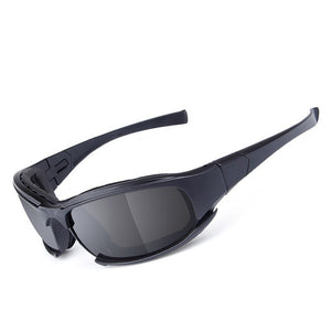 Army Sunglasses - Free Shipping