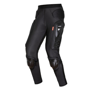 Protective Motorcycle Pants
