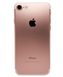 iPhone 7 32Gb (Rosa)