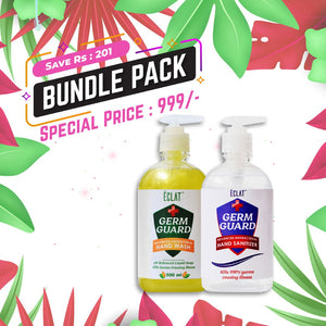 Bundle Pack 1
