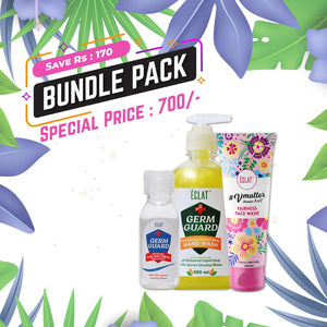 Bundle Pack 2