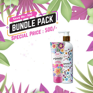 Bundle Pack 3