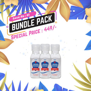 Bundle Pack 5