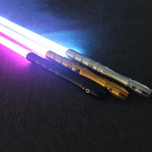 Load image into Gallery viewer, Sentinel | Color Changing Saber