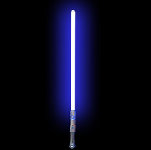Load image into Gallery viewer, Electrum | Color Changing Saber