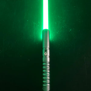 Guardian | Color Changing Saber