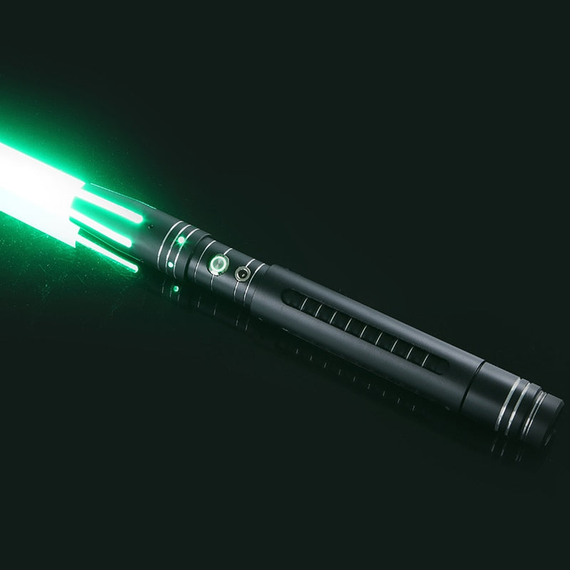 Void | Color Changing Saber