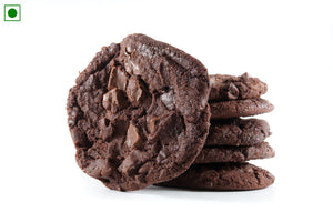 Gourmet Cookie Dough - Double Chocolate Chip