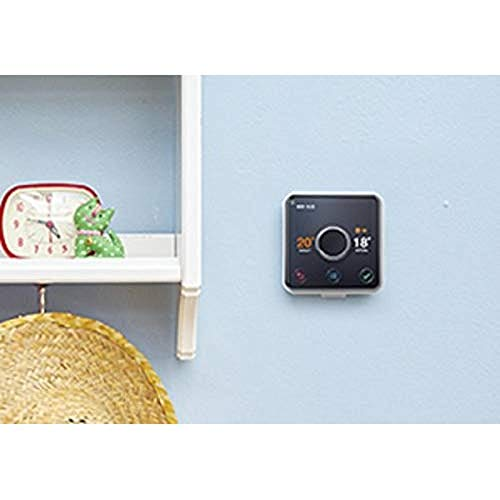Hive Active Heating Multi zone, Thermostat Only, No Installation