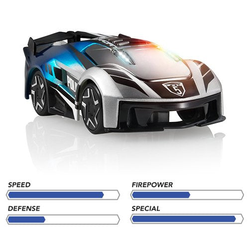 Anki 000-00044 Overdrive Guardian Expansion Car Toy, Multicoloured