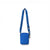 Anti Social Social Club Blue Side Bag