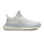 adidas Yeezy Boost 350 V2 Cloud White (Kids)