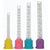 Impression Mixing Tips Bite Registration by Medisco- Unique Dental Supply Inc.