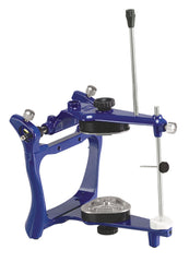 ASA DENTAL - Lightweight Anatomic Articulator 5030 Articulators by ASA DENTAL- Unique Dental Supply Inc.