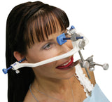 ASA Dental- Easy Bow FACE-BOW AND ACCESSORIES by ASA DENTAL- Unique Dental Supply Inc.