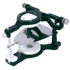 Large Magnetic Articulator Articulators by Unique Dental Supply Inc.- Unique Dental Supply Inc.