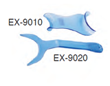 EXTND Cheek Retractor- Vertical Mouth Props/Retractors- Dental Professionals by UDS- Unique Dental Supply Inc.