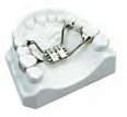 Rapid Expander Expanders by Leone- Unique Dental Supply Inc.