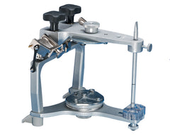 WHIPMIX - Articulator Model #2240 (EA) Articulators by WhipMix- Unique Dental Supply Inc.