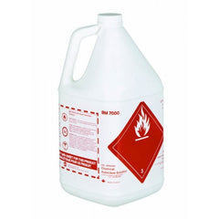 BM-4000® Isopropyl Alcohol 70% Disinfectants by B.M Inc- Unique Dental Supply Inc.