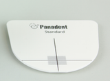 PANADENT - # 4331 Standard Waxing Guide Panadent Articulating System by Panadent- Unique Dental Supply Inc.