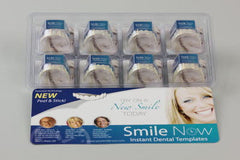 Panadent - Smile Now Starter Kit (Set of 8) EDUCATIONAL MATERIALS by Panadent- Unique Dental Supply Inc.