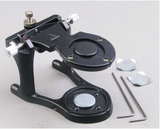 Magnetic Small Articulator Articulators by META DENTAL- Unique Dental Supply Inc.