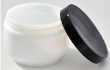 American Dental Supply- Acrylic Mixing Jar Milling Wax by American Dental- Unique Dental Supply Inc.