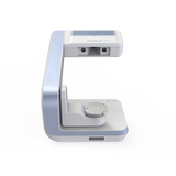 AutoScan-DS-EX Pro by Shining 3D 3D Scanner by Shining 3D Technology Inc.- Unique Dental Supply Inc.