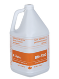 BM-5100® - Tartar & Stain Remover Disinfectants For Ultrasonic by B.M Inc- Unique Dental Supply Inc.