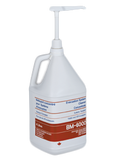 BM-6000® - Evacuation System Cleaner Disinfectants by B.M Inc- Unique Dental Supply Inc.