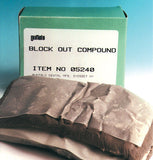 Buffalo-Blockout Compound Blockout Material by Buffalo- Unique Dental Supply Inc.